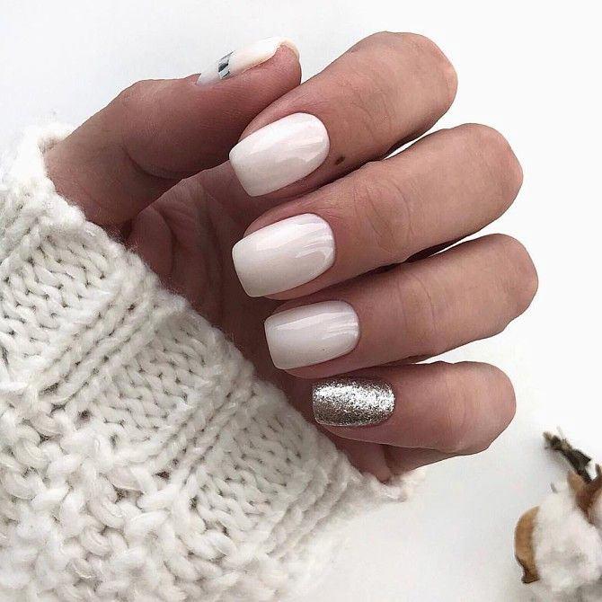 ногти, маникюр, дизайн ногтей, гель лак, ногти фото, Красивые идеи маникюра на короткие ногти